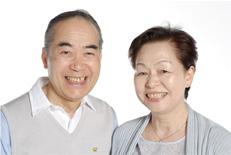 千葉県 70代男性