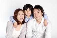 千葉県 40代男性